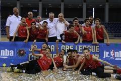 zaza-akademia-champs