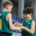 2018-06-27 Баскетбол Юношеский Кубок НБА 0007