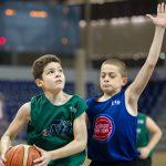 2018-06-27 Баскетбол Юношеский Кубок НБА 0012
