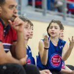 2018-06-27 Баскетбол Юношеский Кубок НБА 0015