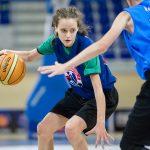 2018-06-27 Баскетбол Юношеский Кубок НБА 0056