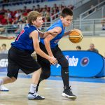 2018-06-27 Баскетбол Юношеский Кубок НБА 0057