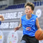 2018-06-27 Баскетбол Юношеский Кубок НБА 0063