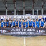 2018-06-27 Баскетбол Юношеский Кубок НБА 0070