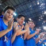 2018-06-27 Баскетбол Юношеский Кубок НБА 0078