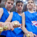 2018-06-27 Баскетбол Юношеский Кубок НБА 0081