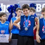 2018-06-27 Баскетбол Юношеский Кубок НБА 0082