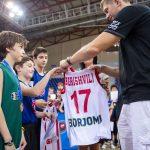 2018-06-27 Баскетбол Юношеский Кубок НБА 0084