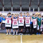 2018-06-27 Баскетбол Юношеский Кубок НБА 0087