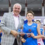 2018-06-27 Баскетбол Юношеский Кубок НБА 0089
