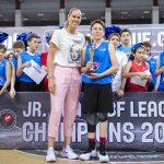 2018-06-27 Баскетбол Юношеский Кубок НБА 0091