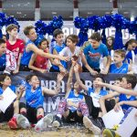 2018-06-27 Баскетбол Юношеский Кубок НБА 0093