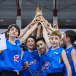 2018-06-27 Баскетбол Юношеский Кубок НБА 0094