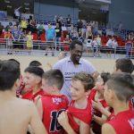 jr NBA 2019 (13)