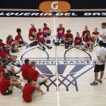NBA_CAMP_VCIA2019_002