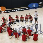NBA_CAMP_VCIA2019_004