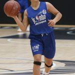NBA_CAMP_VCIA2019_012