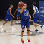 NBA_CAMP_VCIA2019_013
