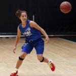 NBA_CAMP_VCIA2019_046