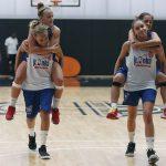 NBA_CAMP_VCIA2019_050