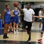 NBA_CAMP_VCIA2019_060