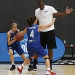 NBA_CAMP_VCIA2019_063