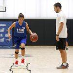 NBA_CAMP_VCIA2019_085