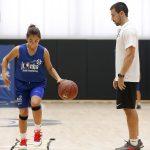 NBA_CAMP_VCIA2019_086