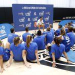 NBA_CAMP_VCIA2019_163